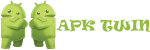 APK Twin – Free Download Latest Android Apps and Games