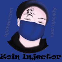 Zion Injector Apk
