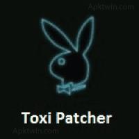 toxi patcher apk