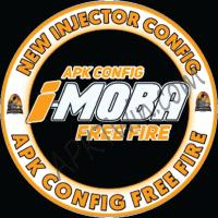 Imoba Free Fire APK