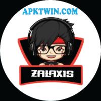 Zalaxis Rank Booster APK
