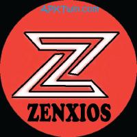 Zenxios Injector APK