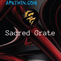 Scared Grate Apk
